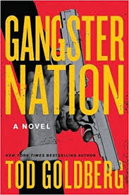 https://www.goodreads.com/book/show/34773501-gangster-nation?ac=1&from_search=true