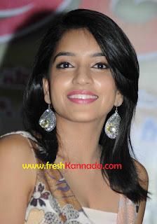 Aditi Movie Kannada Songs Download