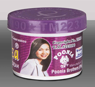 File:Faiza Beauty Cream Orignal 223190.svg