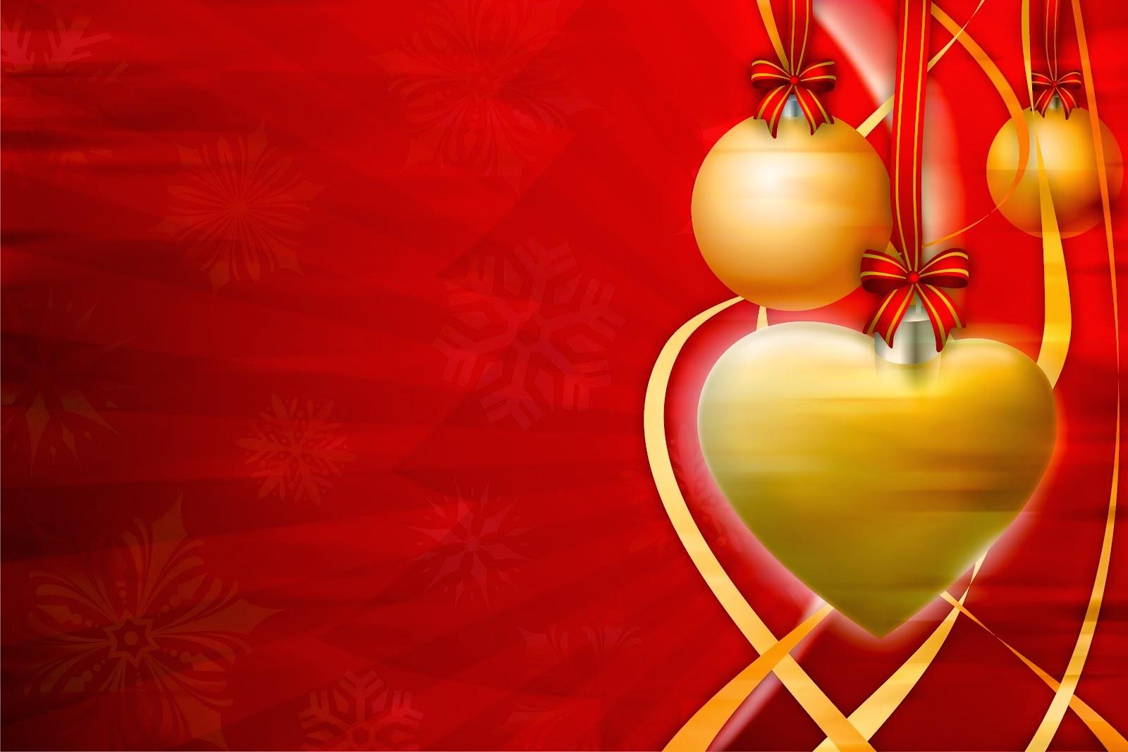 Fondos Navidad Animados: ® Colección De Gifs ®: FONDOS DE PANTALLA DE NAVIDAD