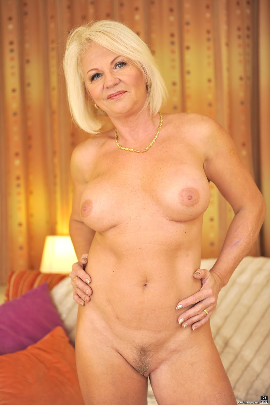 Archive Of Old Women Anett Sex Pics  Video-4462