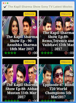OkJatt-2020-The-Kapil-Sharma-Show-Download