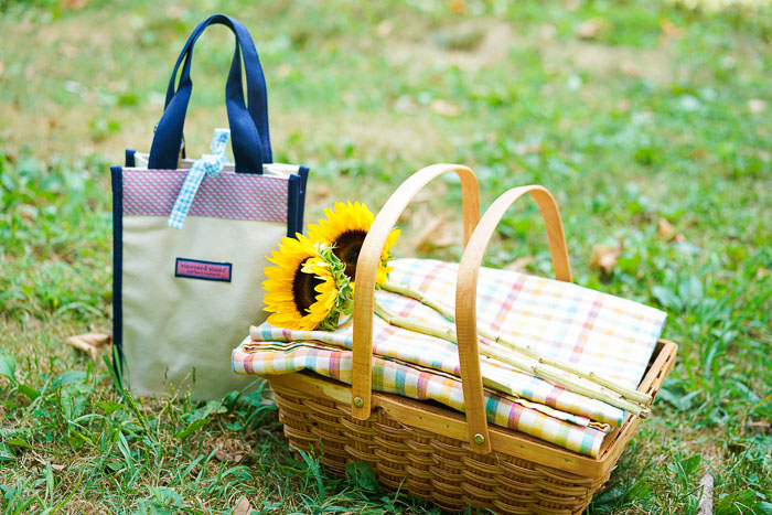 Krista Robertson, Covering the Bases, Travel Blog, NYC Blog, Preppy Blog, Style, Fashion Blog, Preppy Looks, Picnic in the Park, Central Park NYC, Picnic Essentials, How to Pack a Picnic, Summer in NYC, NYC Summer activities