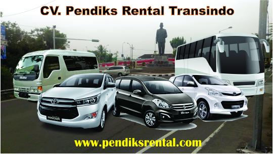 Rental Mobil Blitar Kota Jawa Timur