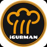 iGurman.com - Gabrielov FoodBlog