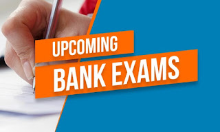 IBPS Clerk Mains Exam 2018-19 - General Awareness - 2017 Joint Military Exercises of India