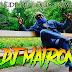 Decidete - Louis Towers | Con Perreo Dj Mairon