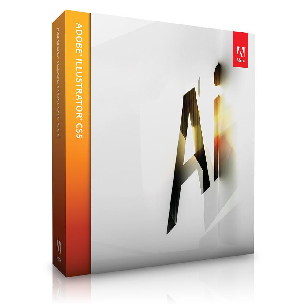 Adobe illustrator cs5 free download full version | Free ...