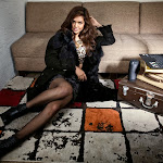 Esha Gupta hot photo shoot