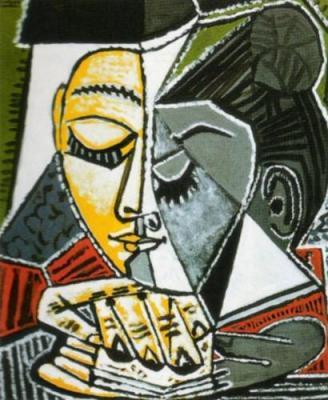 https://i1.wp.com/3.bp.blogspot.com/-K6k-Y4rWx6w/Tjh9EsB-1II/AAAAAAAAAP8/HxLfIyKGXJY/s1600/Pablo-Picasso-Tete-d-une-femme-lisant-83721.jpg
