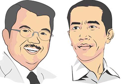 Ponsel Joko Widodo, Ponsel Jusuf Kalla, Ponsel Jokowi, Ponsel JK, Ponsel Jokowi JK, Ponsel Pemimpin Negara, Ponsel Terbaik Pemimpin Negara, Cintailah Produk Produk Indonesia