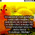 Śmieszne wierszyki wielkanocne dla kolegi na Fejsa / Piękne obrazki i kartki na Wielkanoc dla koleżanki