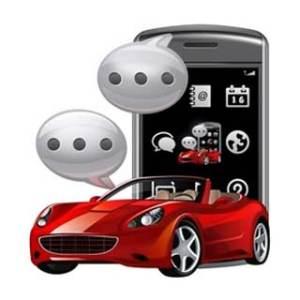 DriveSafely se actualiza a la versión 2.184. Con DriveSafely podrás leer automáticamente los mensajes de texto entrantes y los mensajes de correo electrónico en voz alta, para que puedas concentrarse en la carretera, elimina la tentación de tomar el teléfono dejando que DriveSafely lea por ti, y opcionalmente pueda dar auto-respuesta. CARACTERISTICAS: Es Gratis Reproduce automáticamente de SMS de texto entrantes y los mensajes de correo electrónico Escuchar mensajes de la demanda a través del menú Aplicación ligera, no pone lento el equipo Respuesta automática ajustable y duración de tiempo de espera Voz humana leerá sus mensajes Sistema operativo requeido: