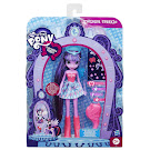 My Little Pony Equestria Girls Through the Mirror Single Twilight Sparkle Doll