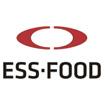 ESS-FOOD網