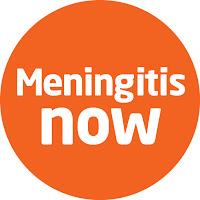 Mengitis Now website link