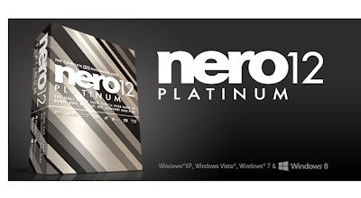 NERO 12 PLATINUM KEYGEN AND CRACKED FREE DOWNLOAD NO SURVEY