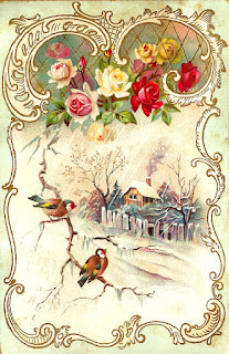 https://3.bp.blogspot.com/-K6o9fdfu0wA/V8By1X7BmkI/AAAAAAAAdGw/tLP0VpgyWIEAvcmCNL0_fFsChwPpr3YzgCLcB/s320/antique-frame-illustration-bird-roses-country-image.jpg