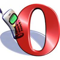 Opera mini for samsung ss gt-i9000 gt-i9001
