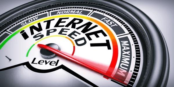 نصائح-للحصول-على-أفضل-سرعة-للإنترنت