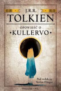 http://www.taniaksiazka.pl/opowiesc-o-kullervo-j-r-r-tolkien-p-800700.html