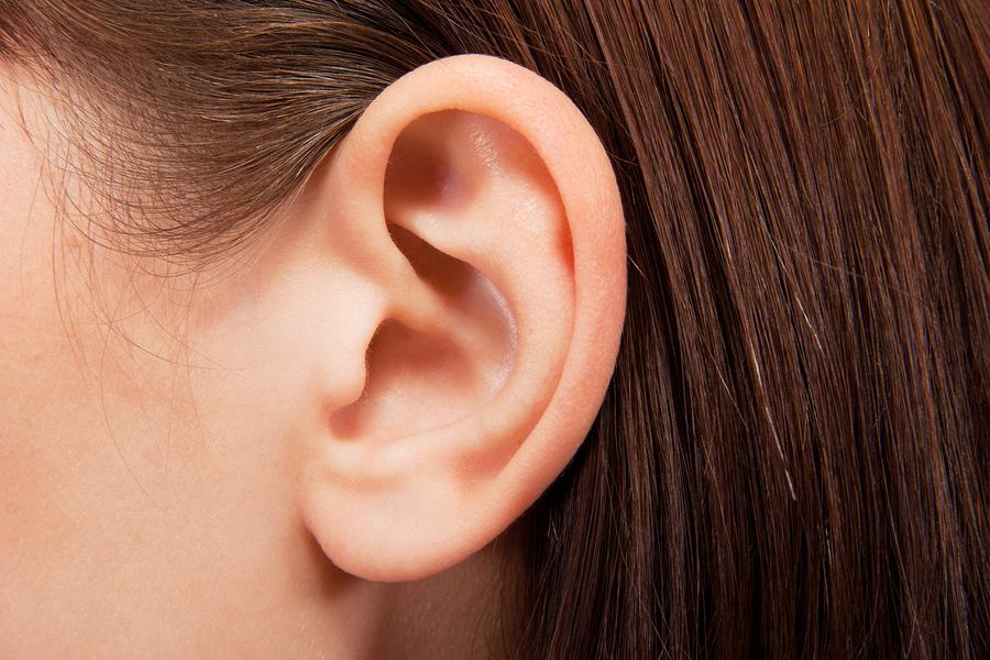 Tips Membersihkan Telinga Dengan Benar