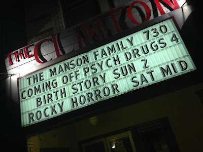 the manson family 4