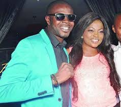 jjc-skillz-and-Funke-Akindele