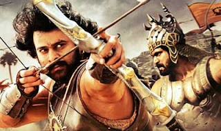 Bahubali 2 Movie Dialogues