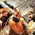 Bahubali 2 Movie Dialogues, Watching Movie Status