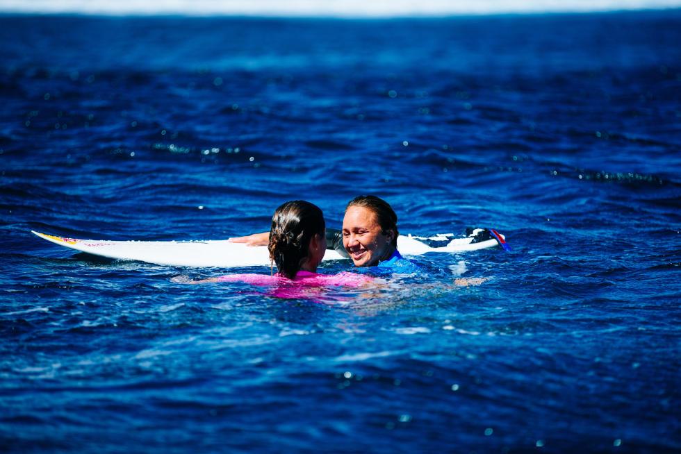 12 Johanne Defay Fiji Womens Pro Foto WSL Ed Sloane