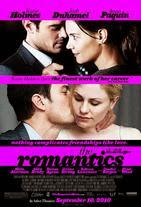 Watch The Romantics Online Free in HD