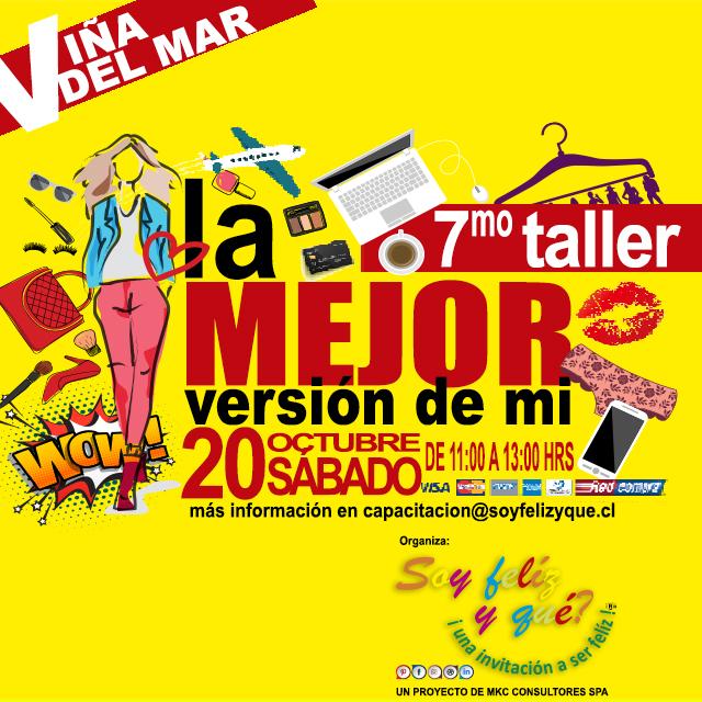 www.soyfelizyque.cl, Soyfelizyque, tan feliz feliz, felicidad, muy feliz, felicidades, felices, sefeliz, agradecida, agradecido