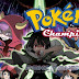 Pokemon Champions