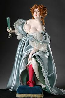 http://www.galleryhistoricalfigures.com/figuredetail.php?abvrname=NellGwynne