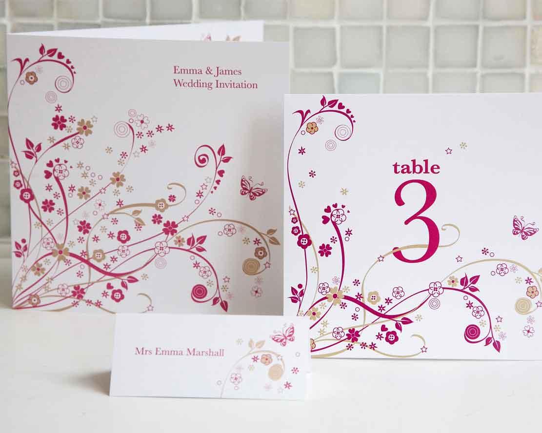 Wedding Reception Invitation Email: E- Mail Notes: Wedding Reception Invites Wording