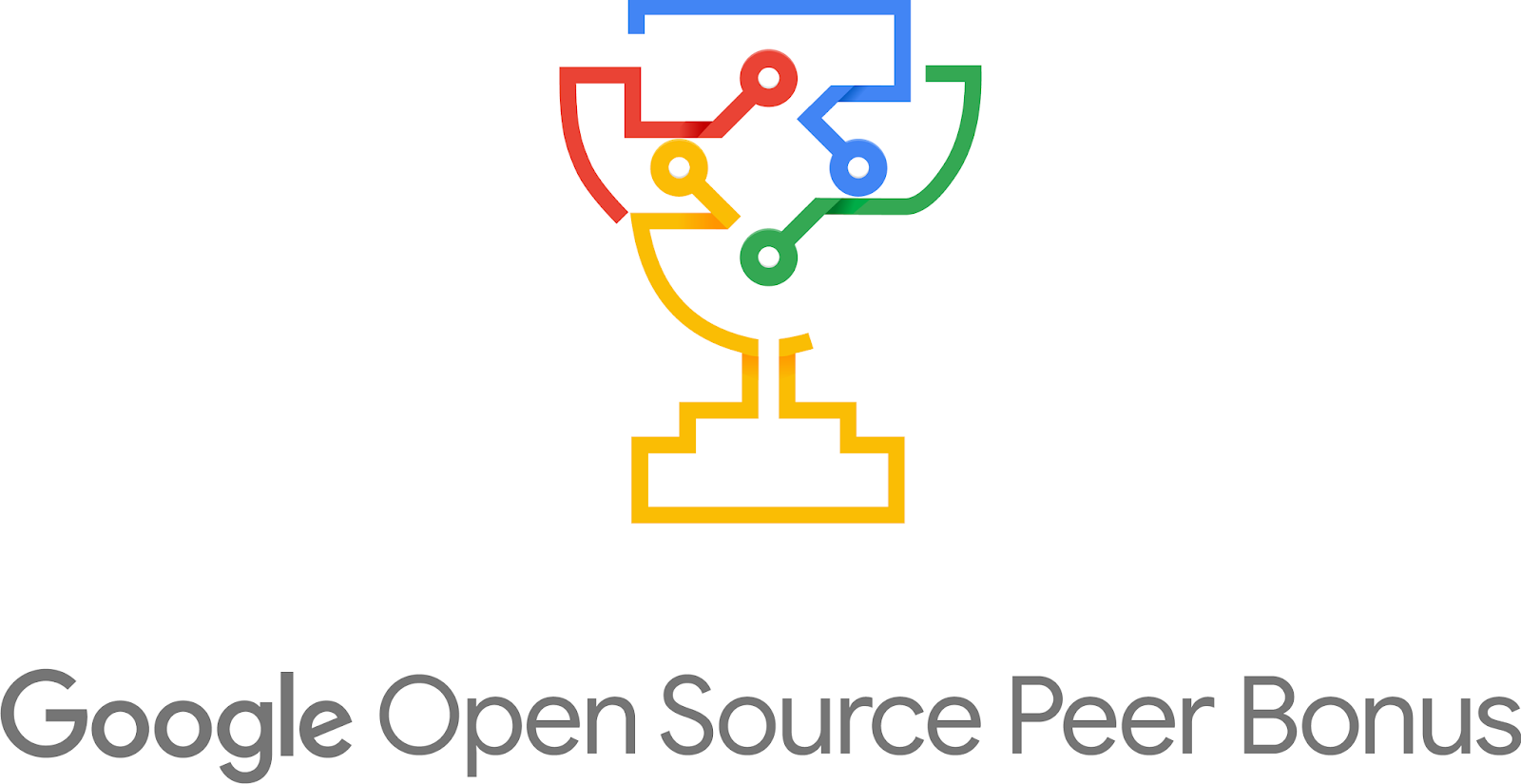 Google Open Source Peer Bonus winners are here! | Google