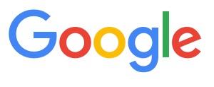 Kriteria Blog Yang paling Disukasi Oleh Google