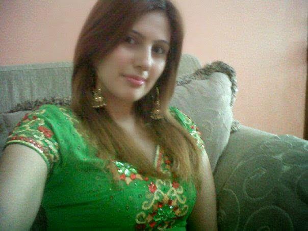 Indian  Pakistani Hot Sexy Desi Real Girls Hd Photos -7973
