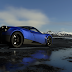DriveClub New Trailer Race with your friends