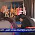 DELINCUENTES EXTRANJEROS SE LLEVAN 4500 SOLES DE AVÍCOLA UBICADA EN SAN MARTÍN DE PORRES