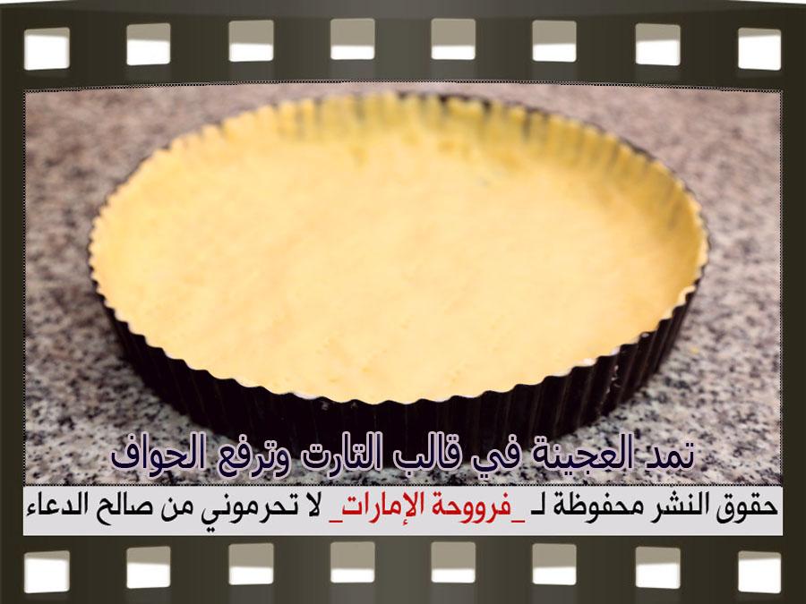 http://3.bp.blogspot.com/-K7-3eWfjakY/Vp-RT7iiqrI/AAAAAAAAbQI/boqdNtV7wv8/s1600/9.jpg