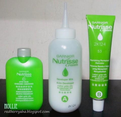 Diy Hair Milk For Natural Hair