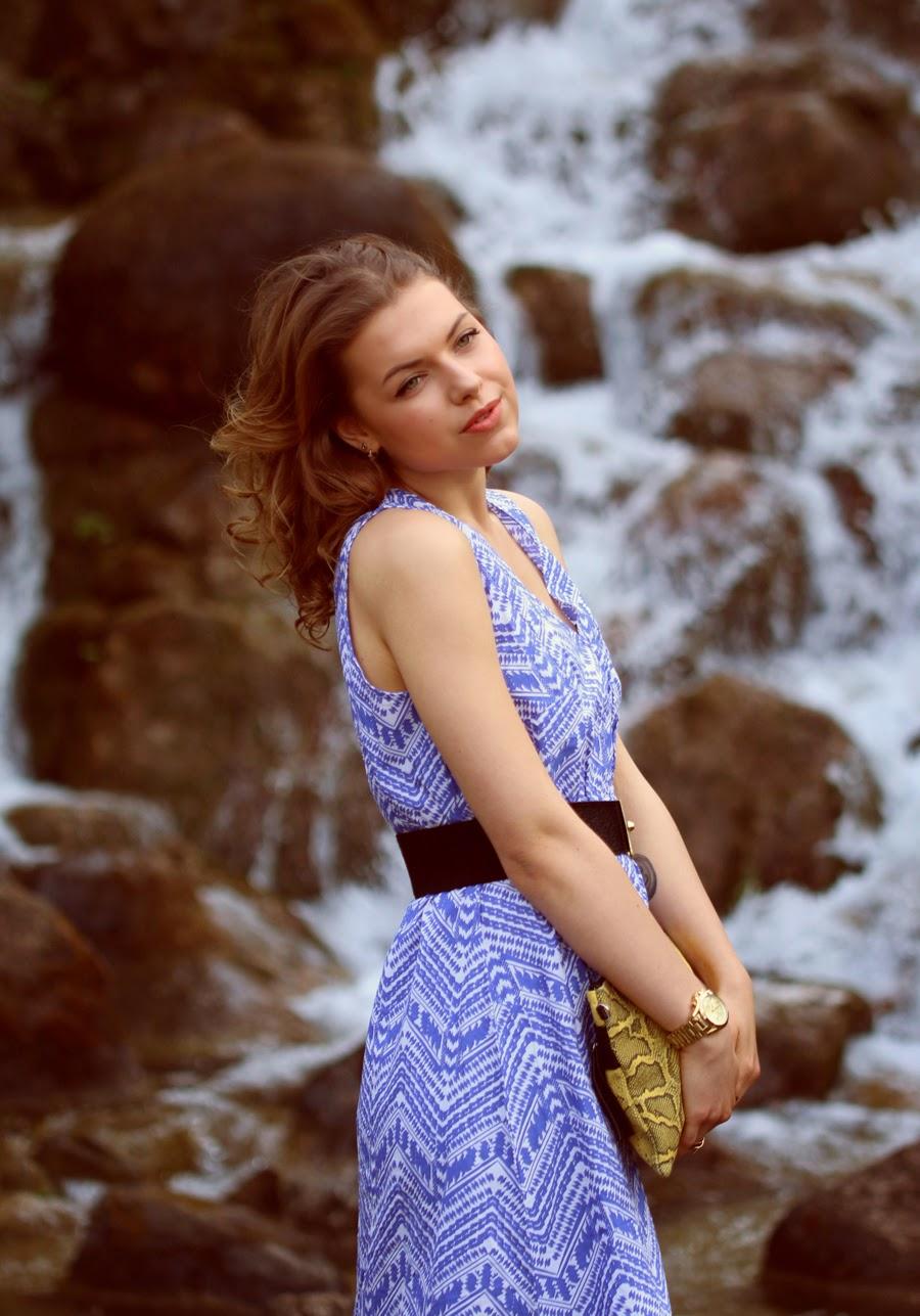lina mallon myberlinfashion berlin fashion blogger