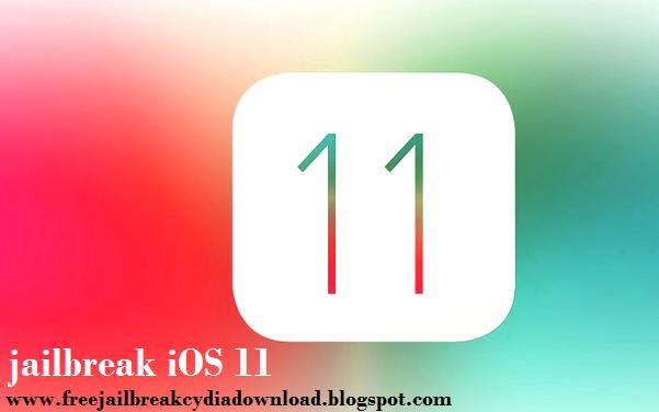 iOS 11 x jailbreak: iOS 12 Cydia: iOS 11 Jailbreak: How to Jailbreak