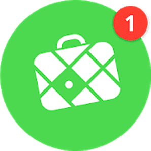 MAPS.ME – Offline Map and Travel Navigation v9.1.5 [Mod] APK