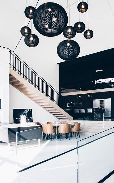 home design inspiration