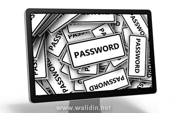 cara-mengingat-banyak-password