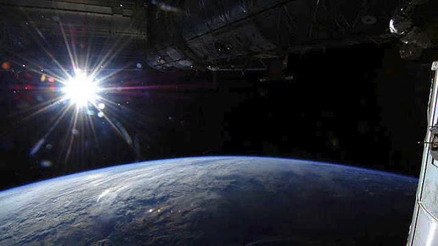 Η NASA τεστάρει για πρώτη φορά την πλανητική άμυνα