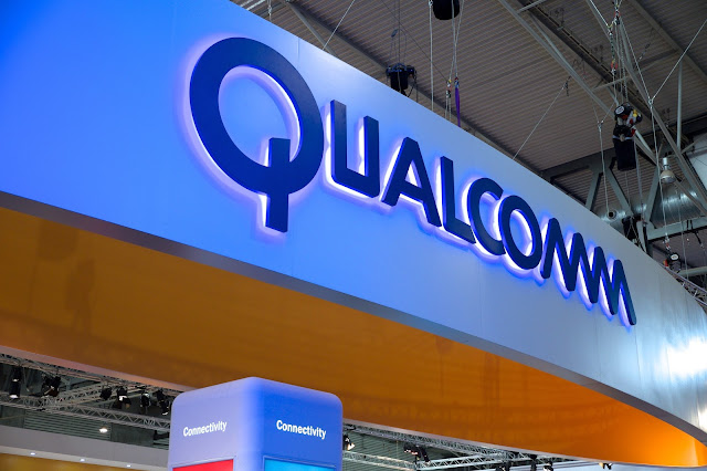 Qualcomm Flaw Could Expose Android Devices To Hackers